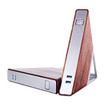 MiniPC spotlight -  AcuteAngle AA-B4 is now just $200