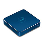 Meet Voyo V1, new Mini PC using the latest Intel Pentium N4200 SoC