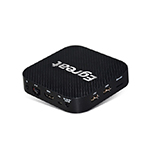 Meet Egreat I2 Wintel Mini PC, new version