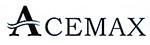 Acemax logo