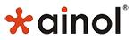 Ainol logo