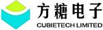 CubieTech logo
