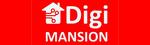 Digimansion logo