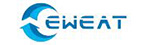 Eweat logo