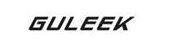 Guleek logo