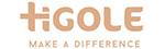 Higole logo