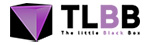 TLBB logo