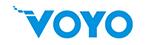 Voyo logo