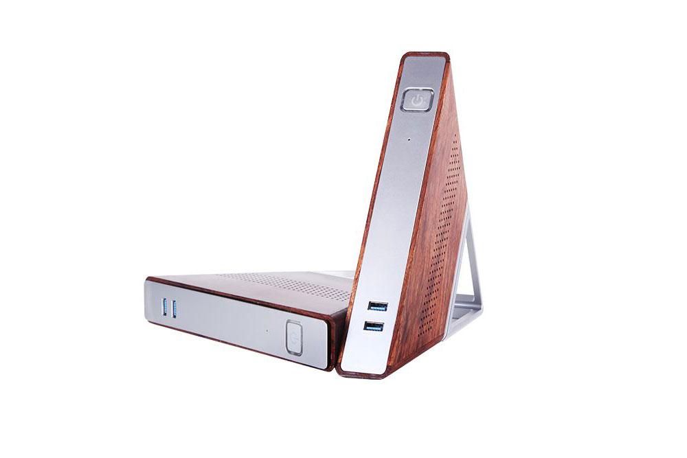 AcuteAngle Mini PC