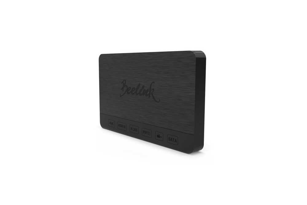 Beelink SEA I Mini PC