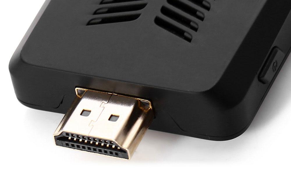 MeeGoPad T07 Pro