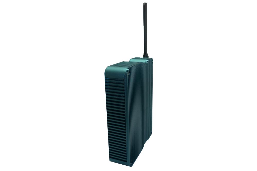 Xtreamer WinCube Wintel Mini PC