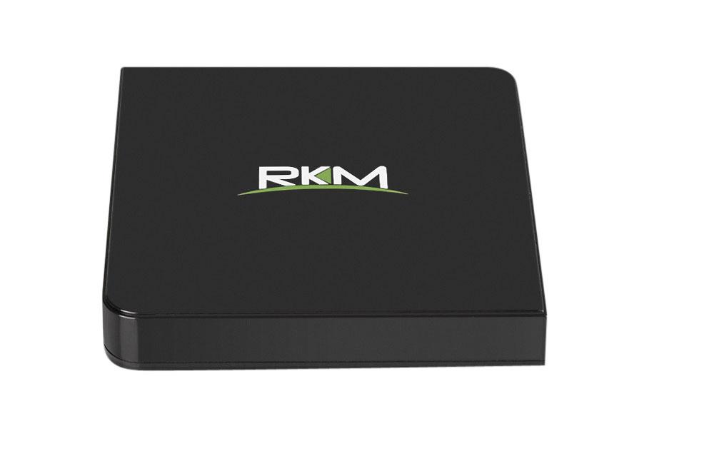 RKM MK06