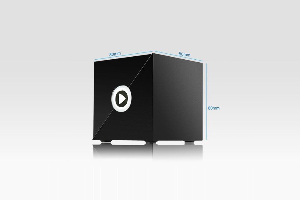 TLBB Cube size