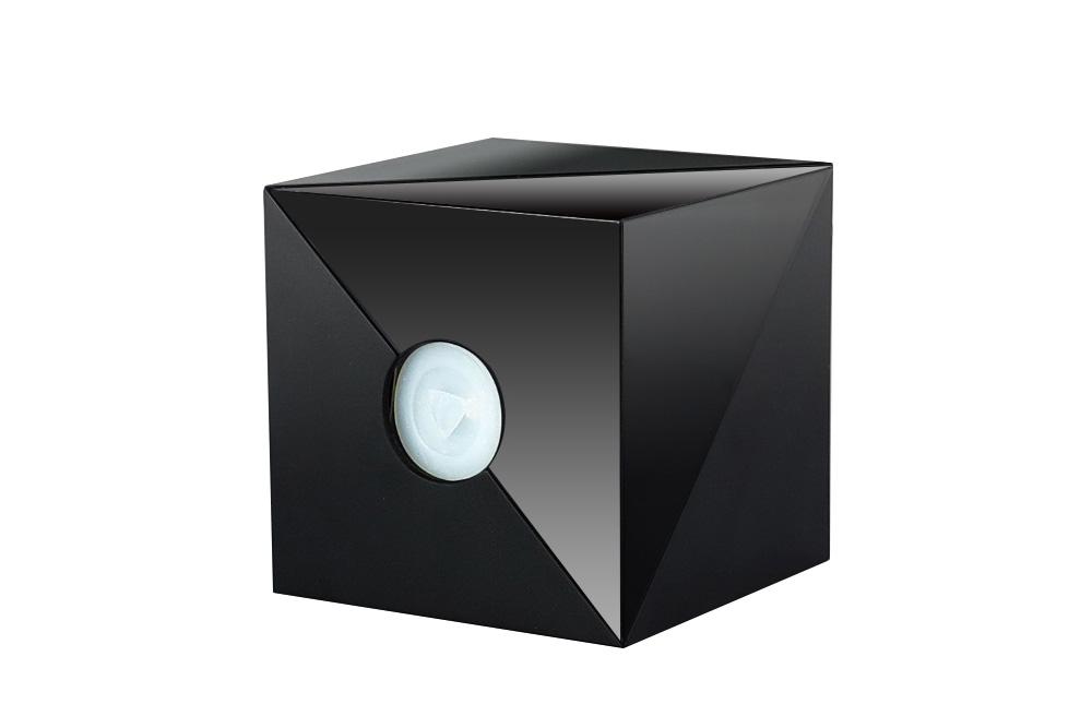 TLBB Cube